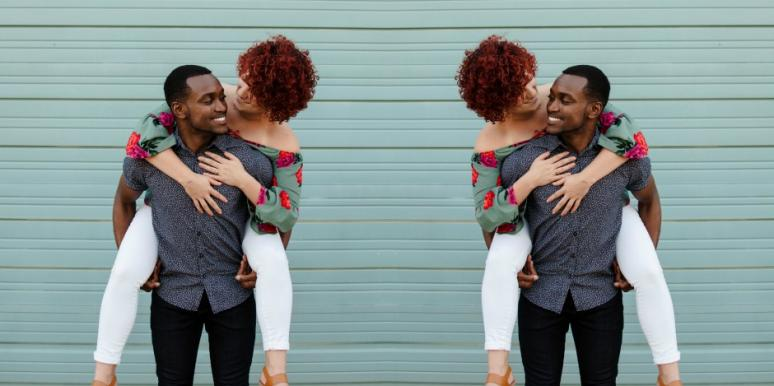 Challenges faced by interracial romance pics 463
