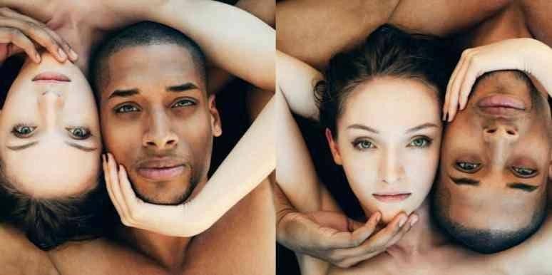 www interracial dating com