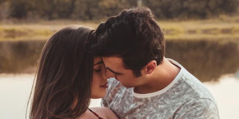 Mindfulness Exercises That Will Help You Deal With Anxiety & Reduce Stress In Your Relationship