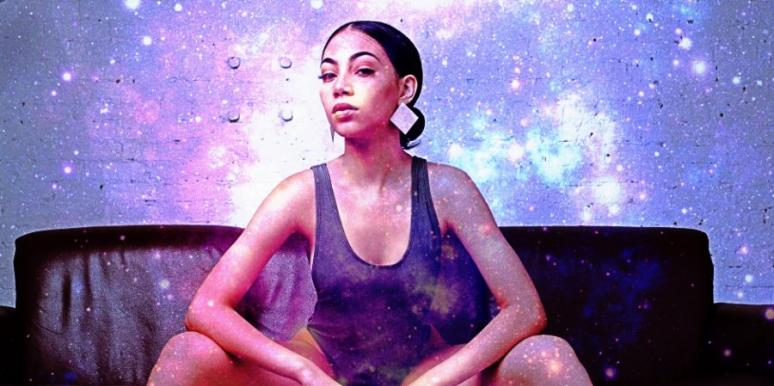 What Is Intuition? These Intuitive Zodiac Signs Know How To Read People Well