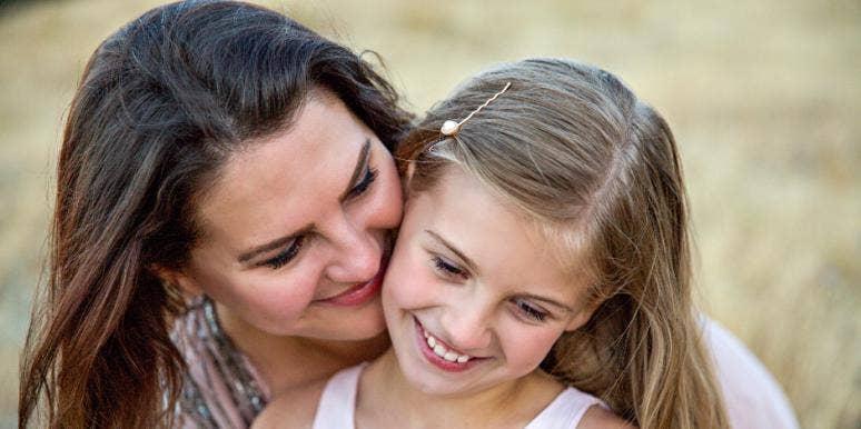 Self Care Tips For Caregiver Burnout, Stress, & Support