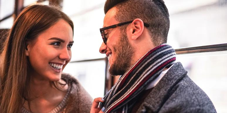9 Female Qualities Men Love And Find Irresistible
