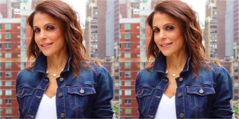 Is Bethenny Frankel Married To Boyfriend Paul Bernon? New Details On The Cryptic Tweet That Has Fans Going Wild
