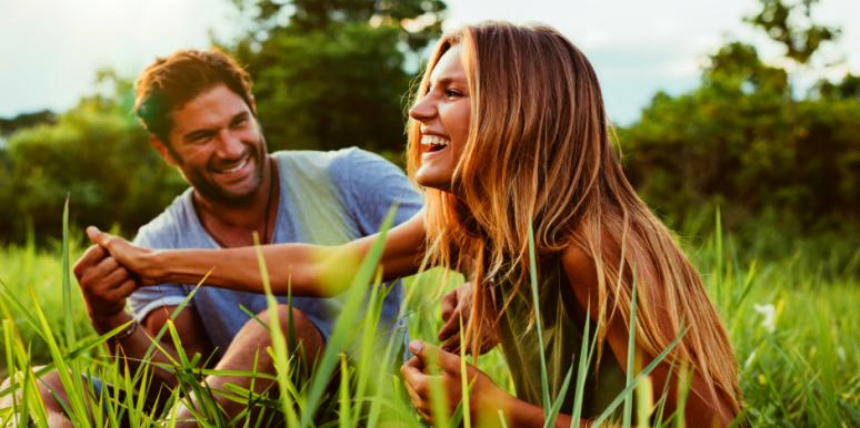 12 Questions To Ask Him If You Want To Bond Your Relationship For LIFE