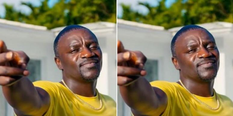 Is Akon Running For President? His Career, Eligibility, Akoin, Wakanda & Why He Needs Kanye West To Run Too