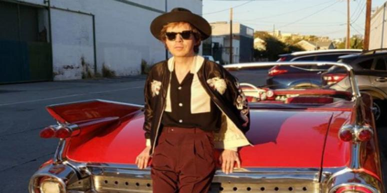 IIs Beck A Scientologist? 5 Facts About Beck's Claims He Was Never A Member Of The Church Of Scientology