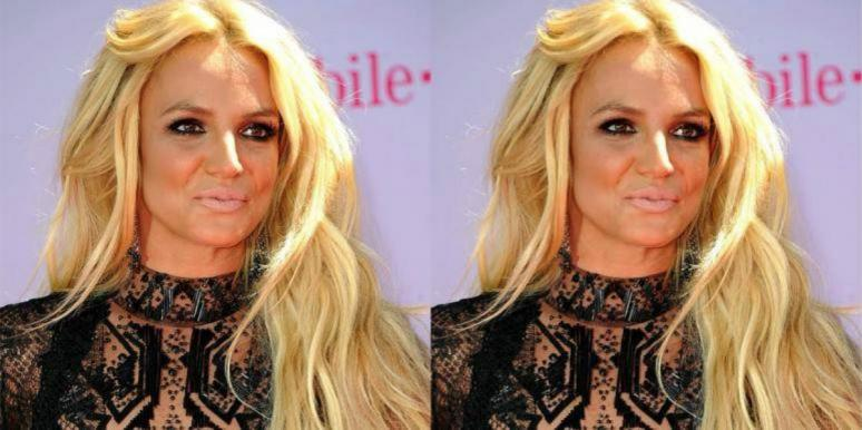 Is Britney Spears Okay? Troubled Singer Concerns Fans After Posting Unusual Videos And Photos On Instagram — Watch