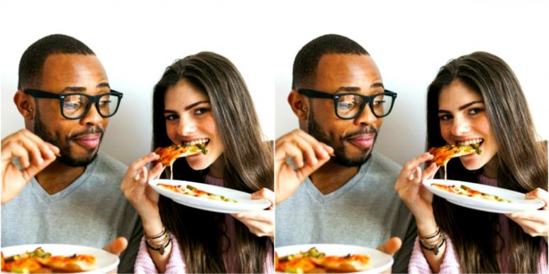 Is Cheese Bad For Cholesterol? How It Affects Your Weight & Health