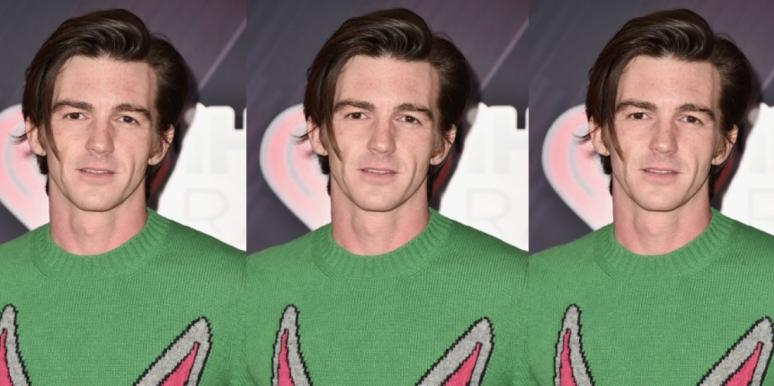 Is Drake Bell Married?