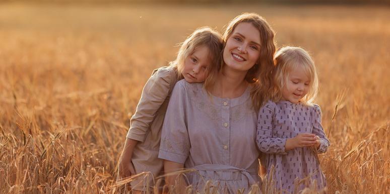 Is Having Kids Selfish? Yes, Moms: There Is Such Thing As Having Kids For A Selfish Reason