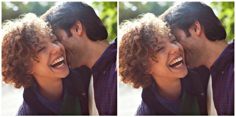 How to get a friends with benefits to like you