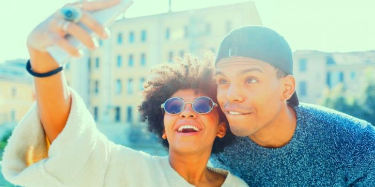 How To Tell If A Guy Likes You Or If He's Using You For An Ego Boost