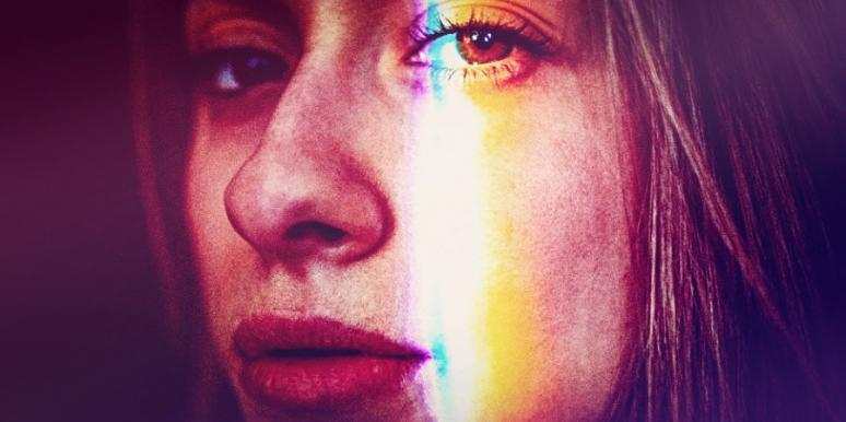 Is Hypnosis Real? Hypnotherapists Explain How Hypnotherapy Techniques Work