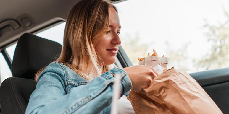 How Safe Is It To Order Takeout During Coronavirus?