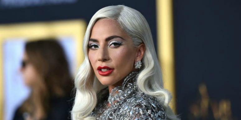 Is Lady Gaga Pregnant? Recent 'Baby Bump' Photos Set Rumors On Fire