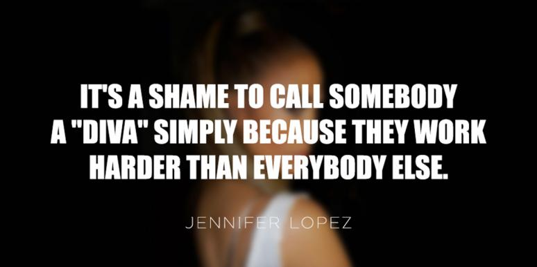 best jlo quotes jennifer lopez birthday july 24