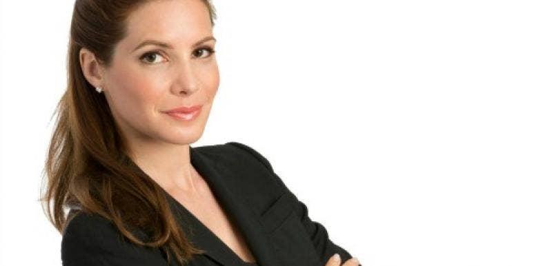 Dating: Julia Allison On Finding Those Marriage-Minded Men