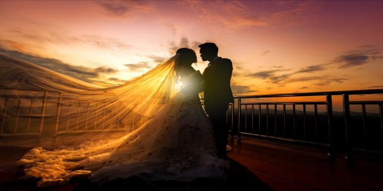 To the Man Who Stopped Appreciating His Wife