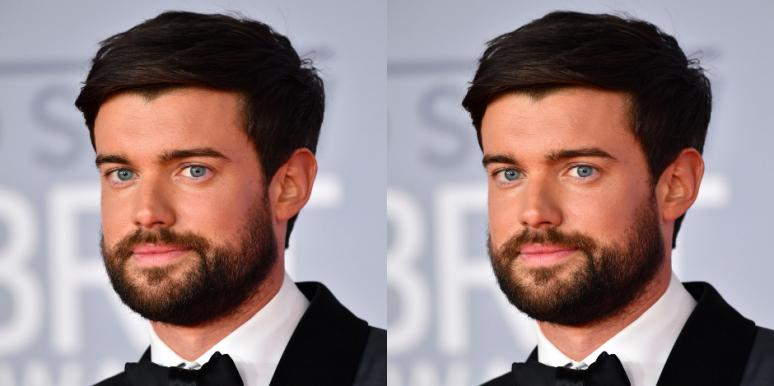 Who Is Jack WhiteHall? New Details On The Actor Facing Backlash After Being Cast As Disney's First Openly Gay Character