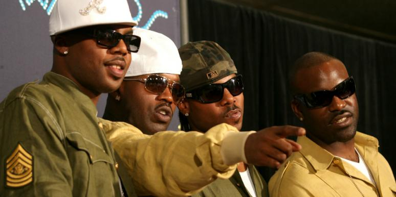Who Is Jagged Edge? New Details On R&B Group Accused By Mathew Knowles Of Harassing Beyoncé And Kelly Rowland When They Were Teens
