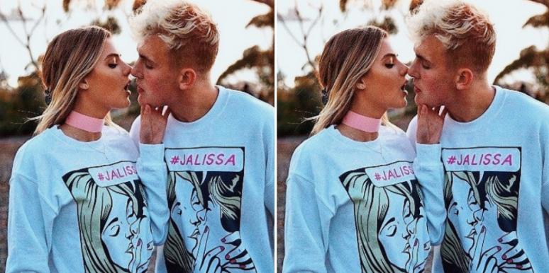 7 Bizarre New Details About Jake Paul And Alissa Violet's Relationship, Including The New Song He Dropped About Her