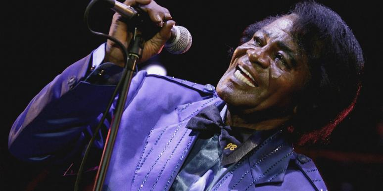 Was James Brown Murdered? Atlanta Prosecutors Consider Potential Reopening Of Investigation Based On New Evidence