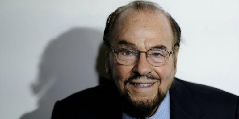 How Did James Lipton Die? 'Inside the Actor's Studio' Host Dead At 93