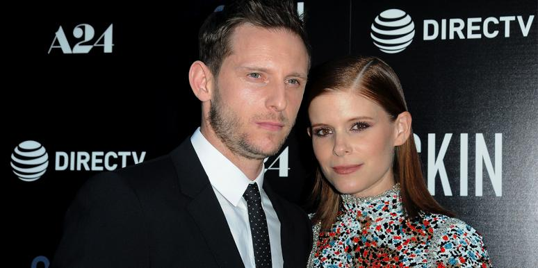 Who Is Jamie Bell? Everything To Know About Kate Mara's Husband And Rachel Evan Wood's Ex-Husband
