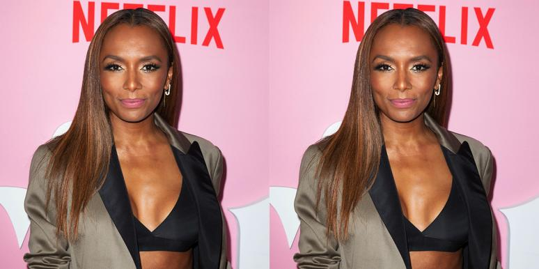 Who Is Aaron Tredwell? New Details About Janet Mock's Ex-Husband