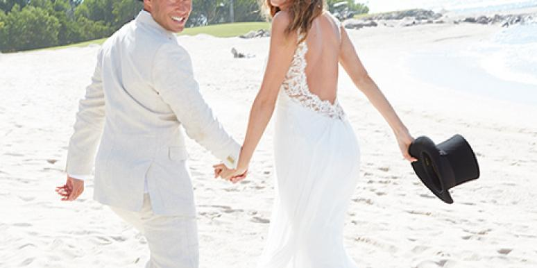 "<a href=""http://img2-1.timeinc.net/people/i/2014/news/140324/stacey-keibler-3-600.jpg""/>Jared Pobre & Stacy Keibler Wedding Photo</a>"