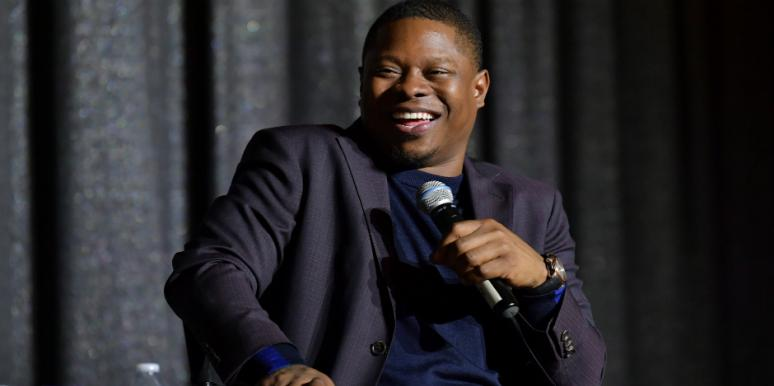 """Who Is Jason Mitchell? New Details On The Firing Of Showtime's 'The Chi"""" Actor Over Sexual Misconduct Allegations"""