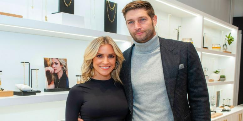 Did Jay Cutler Cheat On Kristin Cavallari? How Scandal Ended Her Relationship With BFF Kelly Henderson