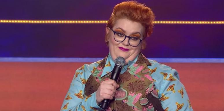 Who Is The Host Of 'Crazy Delicious' On Netflix? Everything To Know About Comedian Jayde Adams