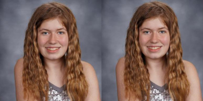 What Happened To Jayme Closs? Details Jayme Closs Missing Theories