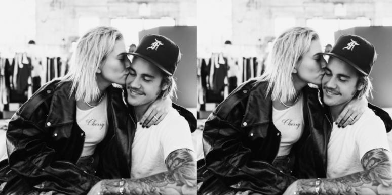 Where Are Justin Bieber And Hailey Baldwin Getting Married 5 New