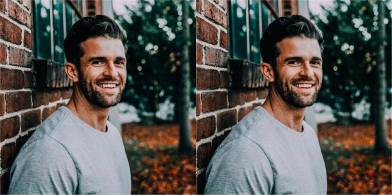 Who Is Jed Wyatt? New Details On The Musician Vying For Hannah B's Heart On 'The Bachelorette'