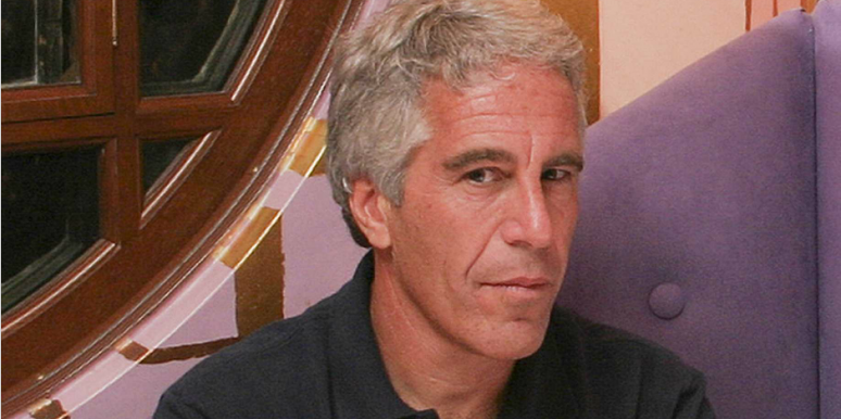 Who Is Elsabetta Tai? New Details On Model Who Hit Jeffrey Epstein With Vibrator To Keep Him From Raping Her