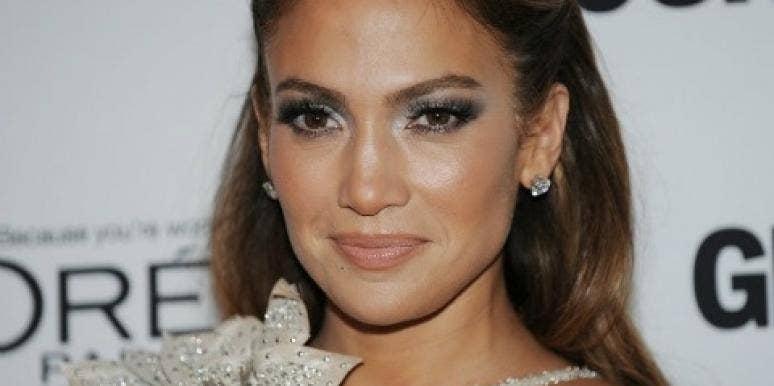 Meet Jennifer Lopez's Hot, Younger Man: Casper Smart