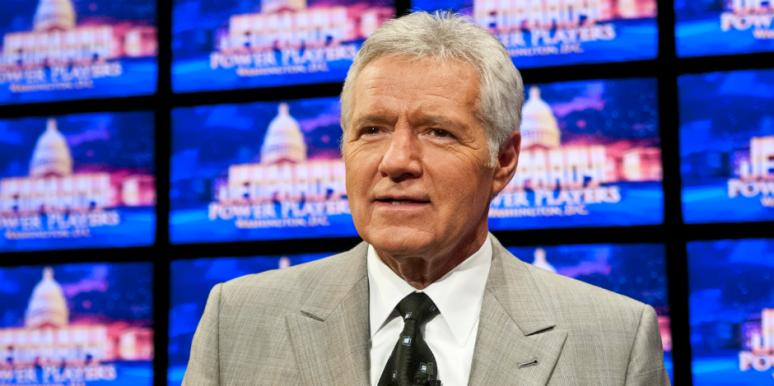 "Who's The New Host Of 'Jeopardy"" After Alex Trebek? The Full List Of Contenders"