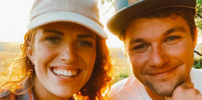 Are Jeremy Roloff And Audrey Roloff Getting Divorced?