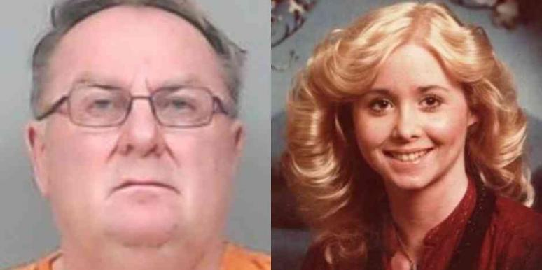 New Details About Jerry Lynn Burns, The Man Arrested For The 1979 Murder Of Michelle Martinko