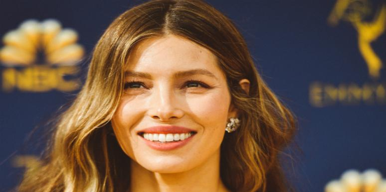 Jessica Biel Anti-Vax? New Details On Her Controversial Instagram Post And The Bill She Supports