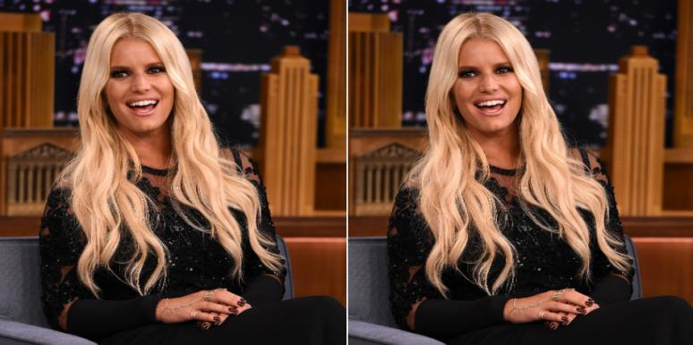 What Is Sexual Napalm? Inside John Mayer And Jessica Simpson's Explosive Sexual Relationship — Which Led To Her Pill And Booze Addiction