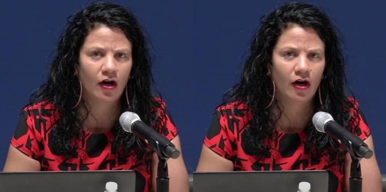 Who Is Jessica Krug? New Details About The White Professor Who Pretended To  Be Black   YourTango