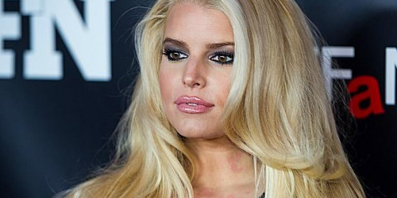 who jessica simpson dating dating bts would include tumblr