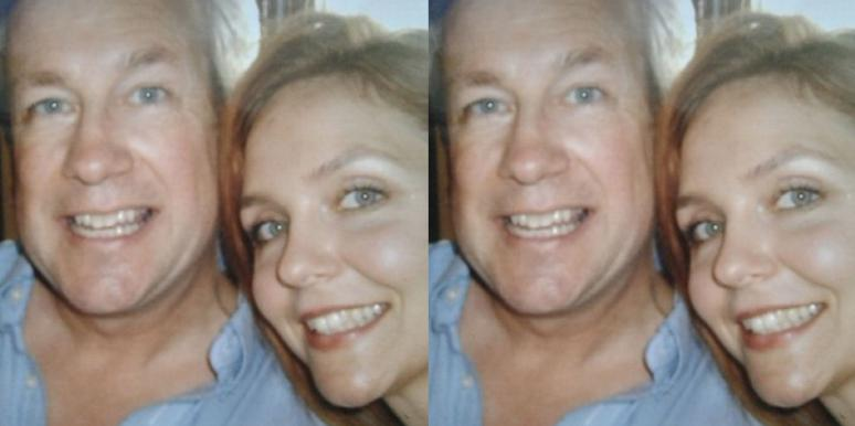 What Happened To Jessica Strom? Details Woman Hired Someone Murder Her Fiancé John Schellpfeffer And Claims He Abused Her