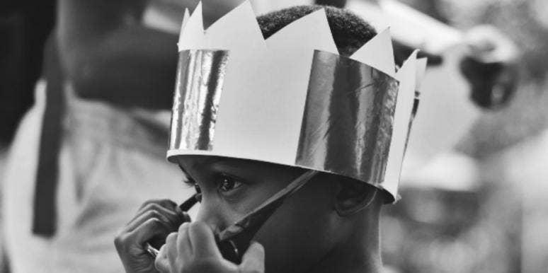 """11 Song Titles & Lyrics To Kayne West's """"Jesus Is King"""" Album"""
