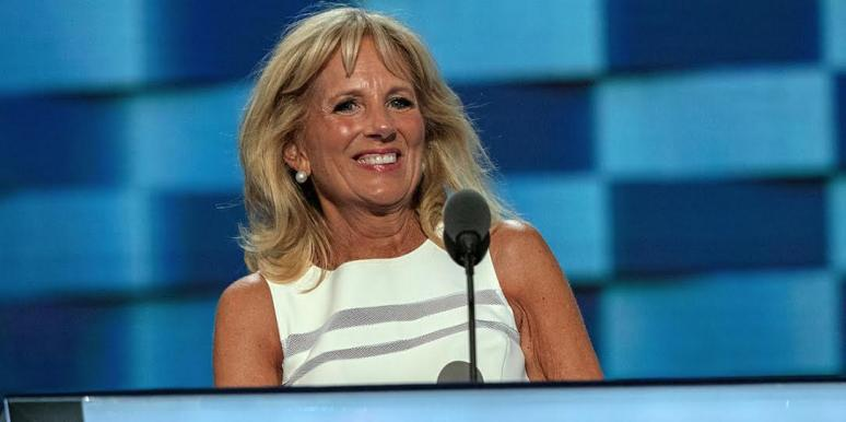 Who Is Jill Biden's Ex-Husband? Bill Stevenson Accused Her Of Cheating On Him With Joe Before They Divorced