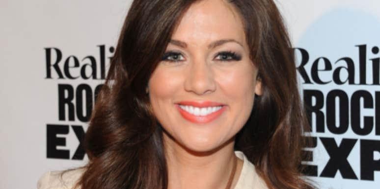 Love: Former 'Bachelorette' Jillian Harris Predicts Des' Winner