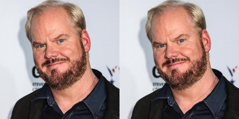 Who Is Jim Gaffigan's Wife? Everything To Know About Jeannie Gaffigan